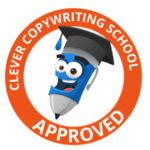 Clever Copywriting School Tanya Abdul Jalil