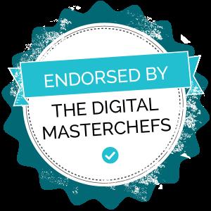 Digital-Masterchefs_tanya-Abdul-Jalil